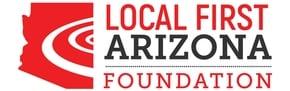 LFAF-Logo (2)