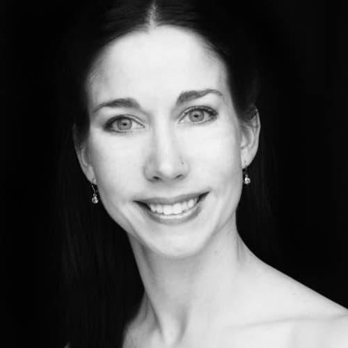 Nicole Olson